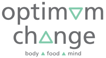 Optimum Change