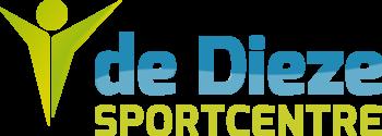 Sportcentrede Dieze Klein 002