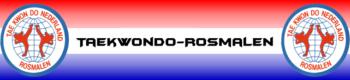 Taekwondo Rosmalen