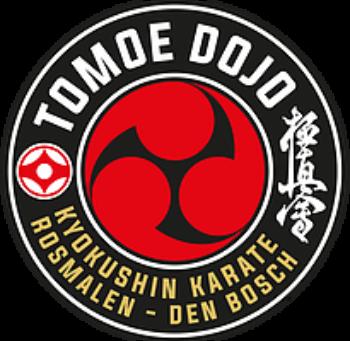 Tomoe Dojo