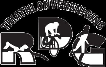 Triathlonvereniging R.D.G.