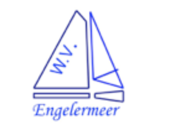 Watersport Vereniging Engelermeer