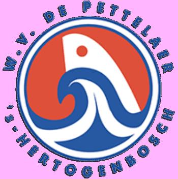 Watersportvereniging De Pettelaer
