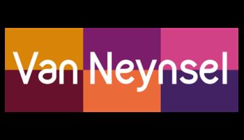 Logo Van Neynsel