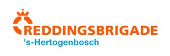 Reddingsbrigade S Hertogenbosch