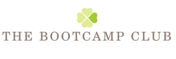 The Bootcamp Club Den Bosch