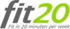 fit20 Den Bosch - Fit20