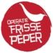 Operatie Frisse Peper - Frisse Peper