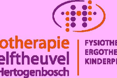 Fysiotherapie Helftheuvel