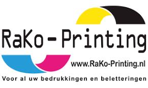 RaKo-Printing