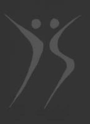 Logo danssa