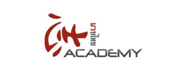 Logo Chi Academy