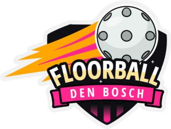 Logo DB Floorball