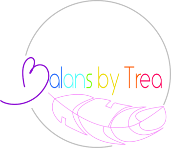 Logo Balans by Trea dikkere letters december 2019 1580036657