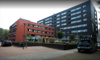 Nieuwehagen