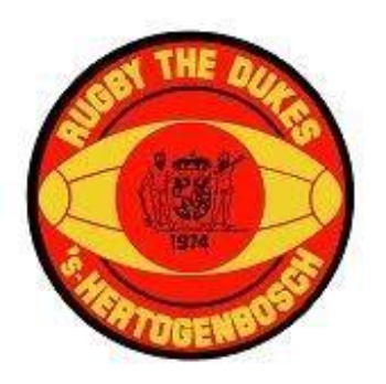 Rugbyclub The Dukes