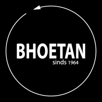 Bhoetan