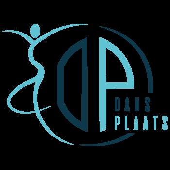 Logo Dansplaats