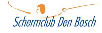 Logo SCDB 2