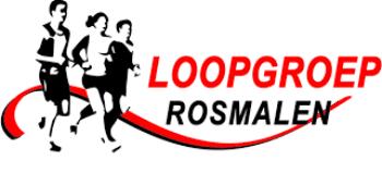 Loopgroep Rosmalen
