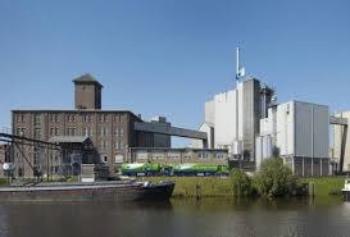 De Mengfabriek