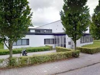 Gezondheidscentrum Maaspoort