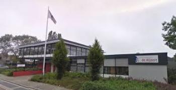 Praktijkschool De Rijzert