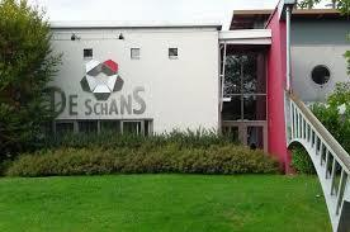 SCC De Schans