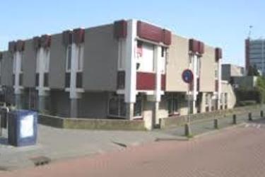 Rompertcentrum 27