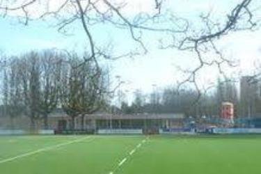 Rugbycomplex