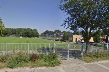 Sportpark De Donken