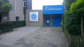 Rompert Centrum