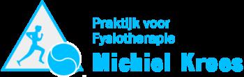 Praktijk voor Fysiotherapie Michiel Kroes