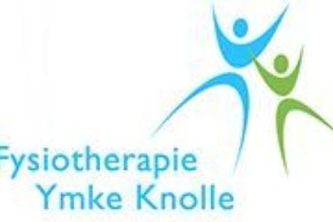 Fysiotherapie Ymke Knolle s Hertogenbosch