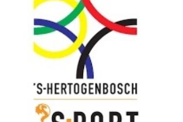 Stedelijke Schoolsportolympiade 2019