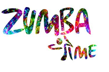 Zumbatime