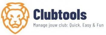 Clubtools