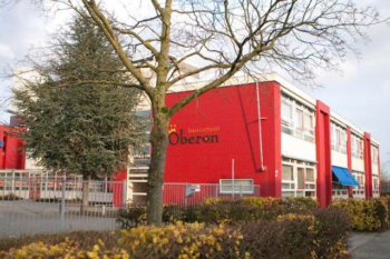 Kindcentrum Oberon