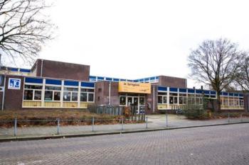 Kindcentrum De Springplank