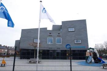 Kindcentrum De Ontdekking