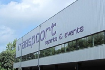 Maaspoort Sports Events