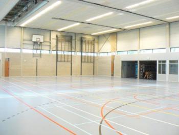 Engelerhout zaal