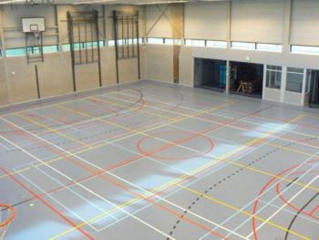 Engelerhout Zaal 2