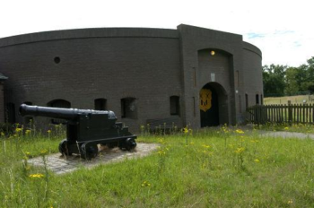 Fort orthen org