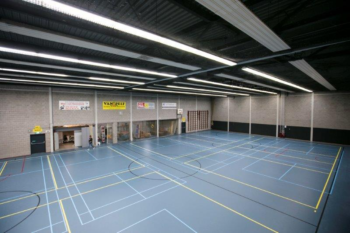 Sporthaldeschans2