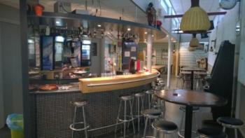 Engelerhout Foyer 2