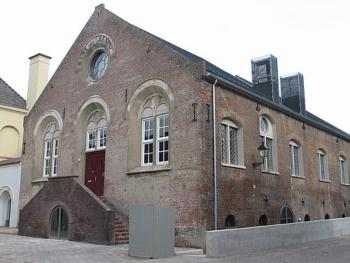 Bank Van Leening