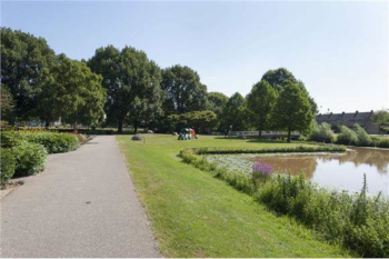 Beatrixpark
