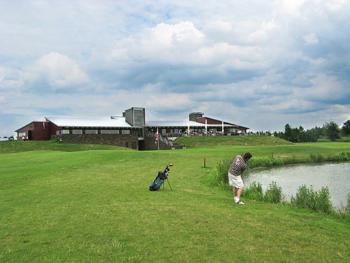 Burg Golf Haverleij 6