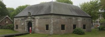 Het Kruithuis